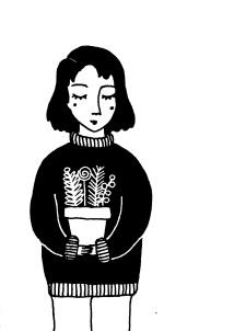 plantitas-y-calefaccion